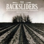 Backsliders Hicktopia