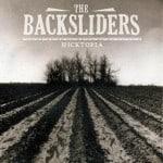 Backsliders Hicktopia