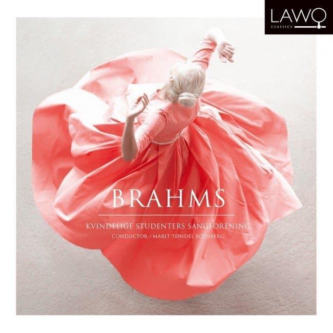 KSS_Brahms