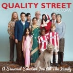 Nick Lowe Lowe Quality Street