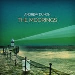 andrew-duhon-the-moorings-coverjpg-32d303846ee66330-384x384