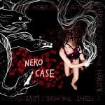 neko-case-the-worse-things-get-cover