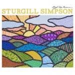 sturgill_simpson