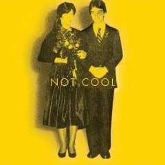 tim-easton-not-cool-cover1