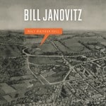 Bill Janovitz - Walt Whitman Mall