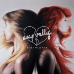 Deap-Vally-Sistrionix