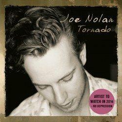 Joe Nolan – Tornado