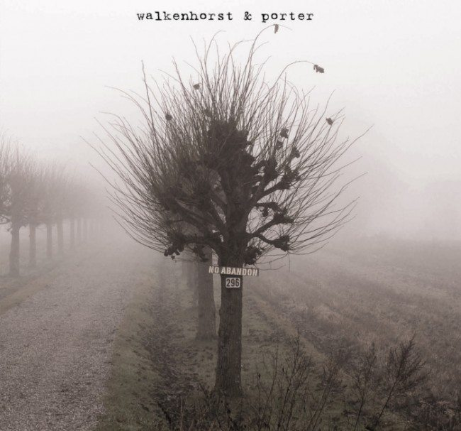 Walkenhorst & Porter – No Abandon