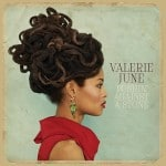 Valerie-June