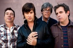 old97s1