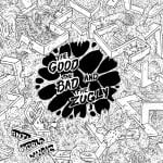 the good the bad and the zugly anti_world_music