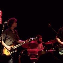 Deer Tick – John Dee, 29.januar 2014