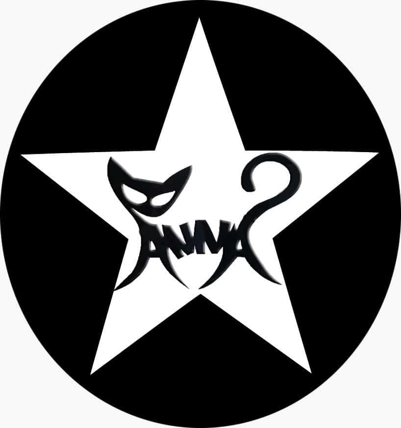 Star anna logo master