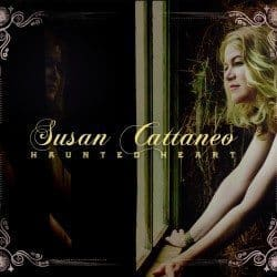 Susan Cattaneo cover