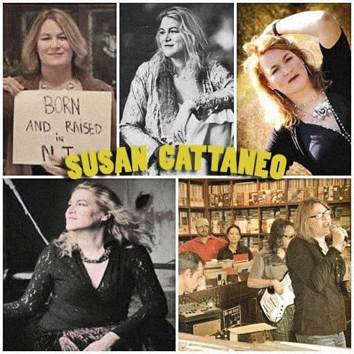 susan cattaneo collage