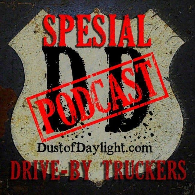 DustePodcast-spesial_nostamp