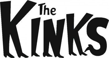 Kinks logo