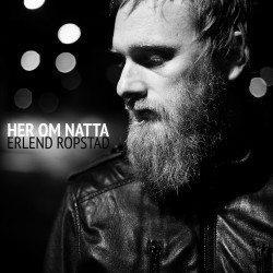 heromnatta_front