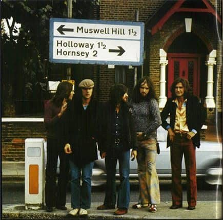 kinks muswell03