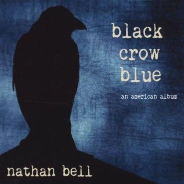 nathan bell blac crow