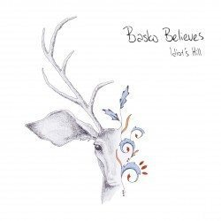 Basko Belives Idiots Hill