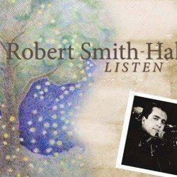 RobertSmithHald-Listen