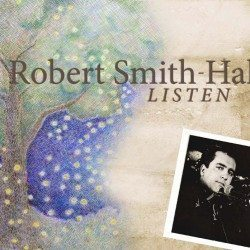 Robert Smith-Hald – Listen