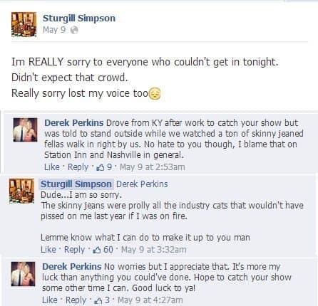 SturgillSimpson
