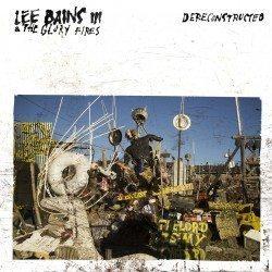 leebains-dereconstructed