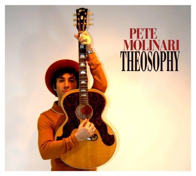 Pete-Molinari-Theosophy