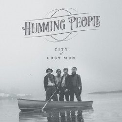 humming people