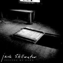 Jack Stillwater – Pulling Me Down