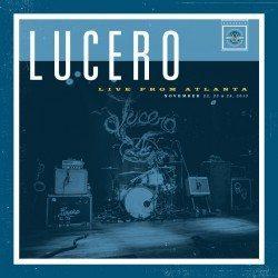 Lucero – Live From Atlanta