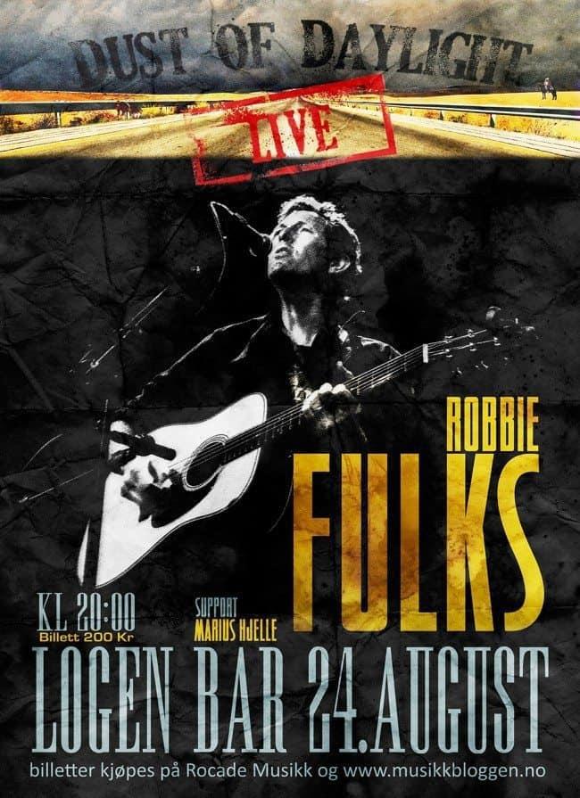 Robbie-Fulks-Bergen_Lys_liten