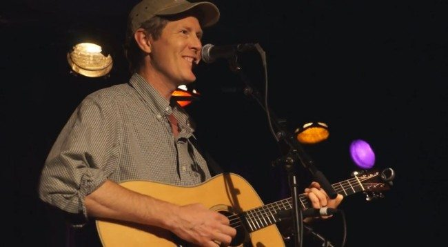 RobbieFulks-Buckleys