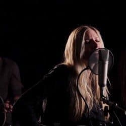 Fredagsvideo: Holly Williams – Waiting On June
