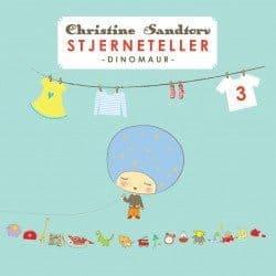 STJERNTELLER_DINOMAUR