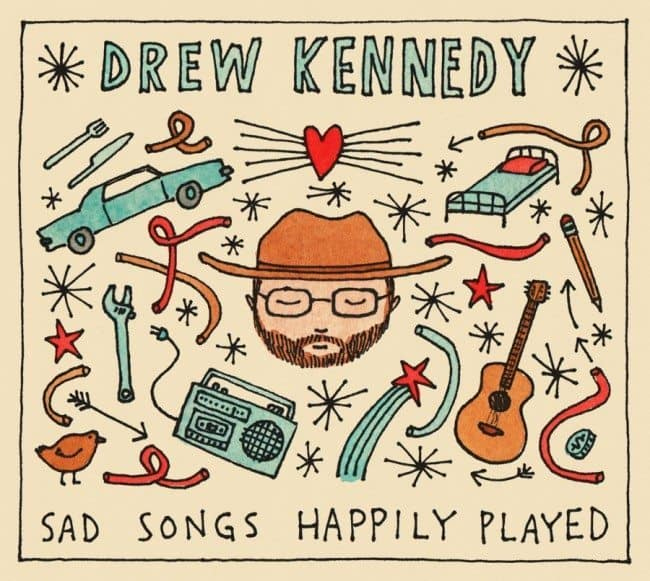 drew-kennedy-cd-cover-cream