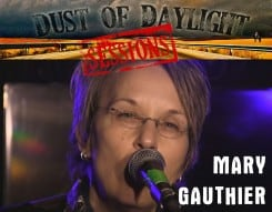 DoD-Sessions-Mary-Gauthier