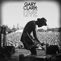 GCJR LIVE COVER