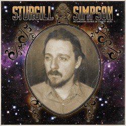 Sturgill Simpson Metamodern