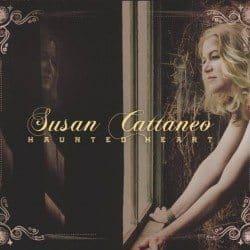 Susan-Cattaneo-Haunted-Heart