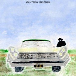 49 - Neil-Young-Storytone-Details