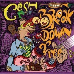 Carsten-Holt---Break-Down-Free_LG
