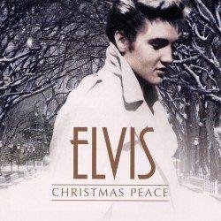 Elvis-Presley-Christmas-Peace