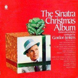 Frank Sinatra christmas