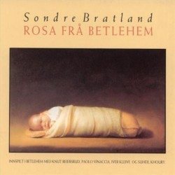Sondre Bratland
