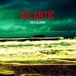 ben-glover-atlantic