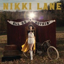 nikkilane-allornothin-300dpi