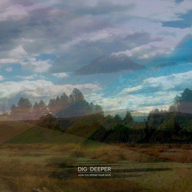 dig_deeper_howspend